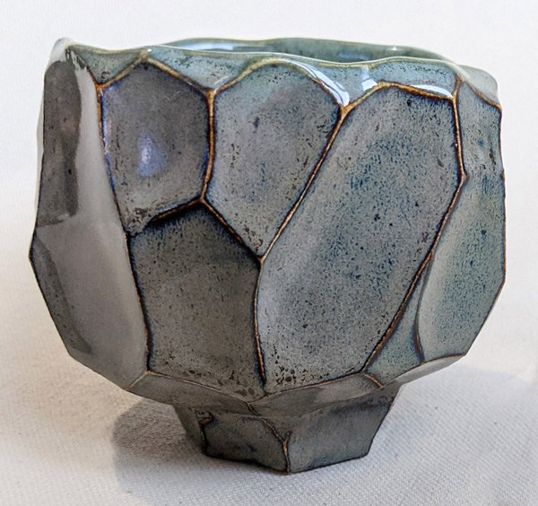 Handmade-Japanese-Kurinuki-Style-Cup-Rock-Mug