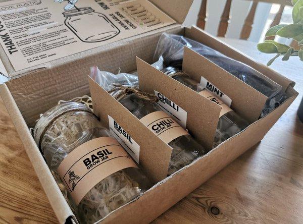 Indoor-herb-garden-kit