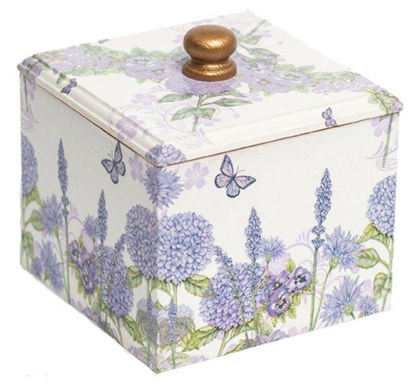 Lilac-trinket-box